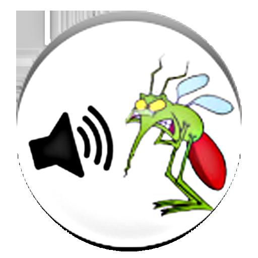 驱蚊加 LOGO-APP點子