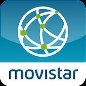 Movistar Travel Argentina