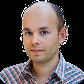 Artem Ageev's Blog