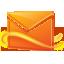 Hotmail Quicklink