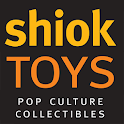 Shioktoys Collectibles icon