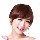 Jung Nicole Live Wallpaper