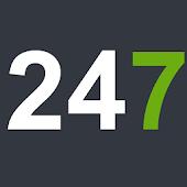 ITS247
