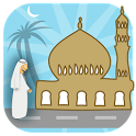 UAE Prayer Timings icon