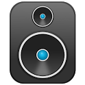 Hit it! The drum pad looper icon