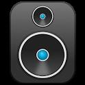 Hit it! The drum pad looper icon