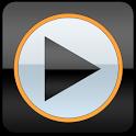 PlayTube for YouTube free icon