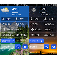 Dream Weather 1.0.8