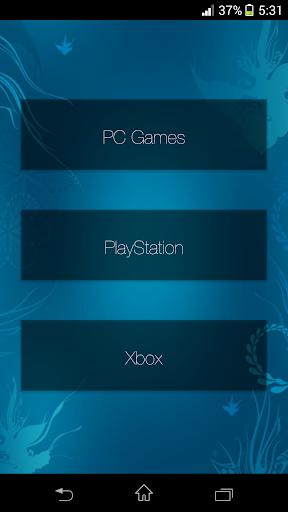 UPCOMING GAMES 2014-15