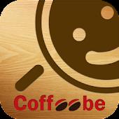 커피레시피