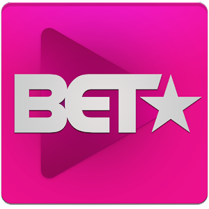 bet win go app