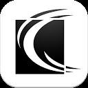 Faith Center mobile app icon