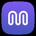 Monomo icon