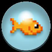 BitFish