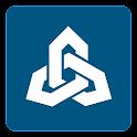 Nørresundby Banks Mobilbank icon