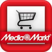 App Media Markt Hungary APK for Kindle