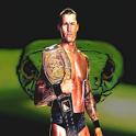 Randy Orton LWP icon