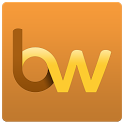 Beautiful Widgets Free icon