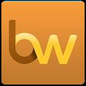 Beautiful Widgets Free icon