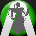 ASPYKEE Lite logo