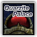 Quarzite Palace icon
