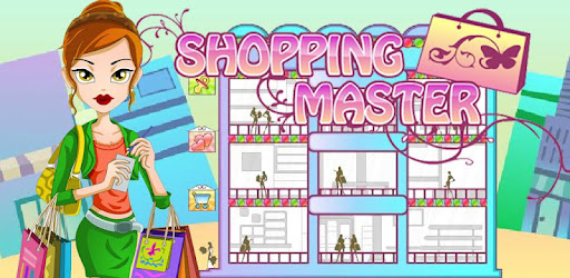 Shopping Master 1.0 for Android