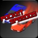 Pocket Speedos AdVersion icon