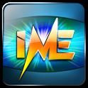 MobileTV icon