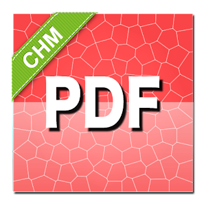 CHM to PDF Converter APK for iPhone | Download Android