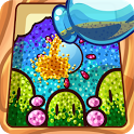 砂畫王(Sand Painter) icon