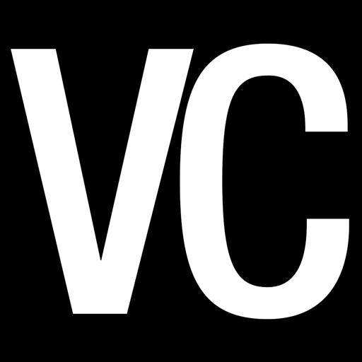 VisionCritical Events