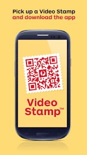Video Stamp- screenshot thumbnail