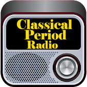 Classical Period Radio