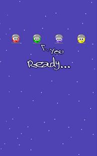 Base Jumper Lite- screenshot thumbnail