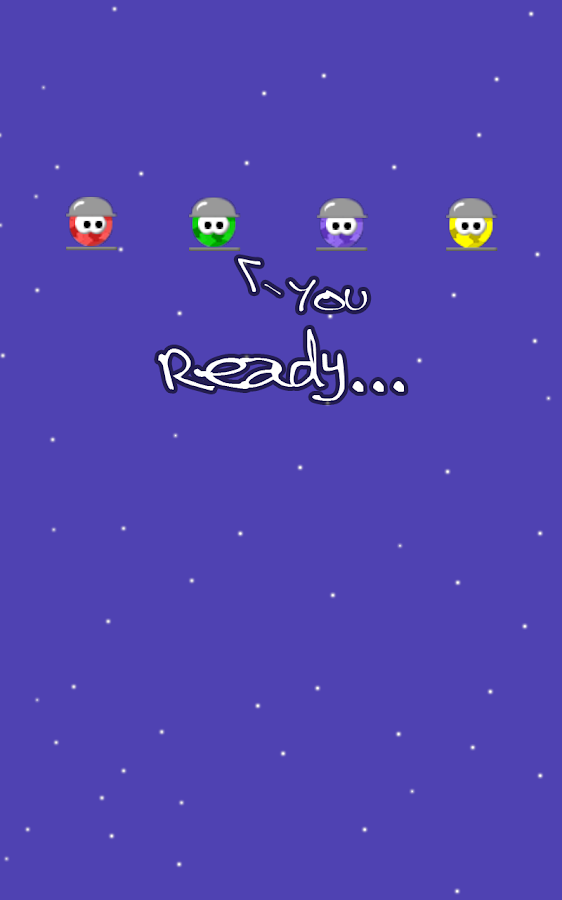 Base Jumper Lite- screenshot