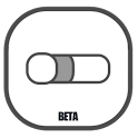 ZLINEBETA GO LOCKER THEME icon