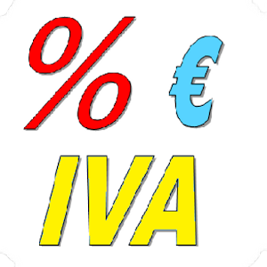 How to download calcoli utili 1 0 apk for laptop for Percentuale iva 2017