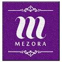 Mezora - Gamis & Hijab