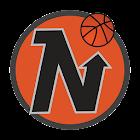 NHR State Tournament icon