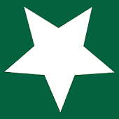 FFSB Rochester