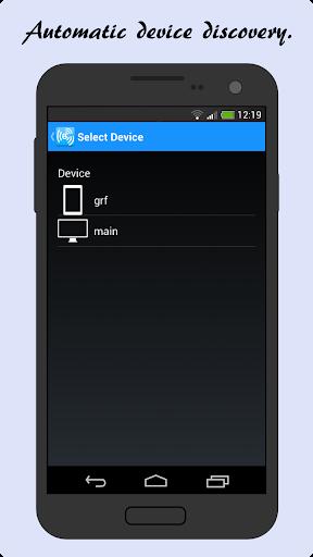 【免費通訊App】BMEX-APP點子
