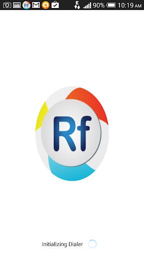 【免費通訊App】RED FORCE UAE-APP點子