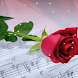 Musical Rose LWP