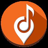 fleeber - musician's network
