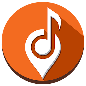 fleeber – musicians network for PC and MAC