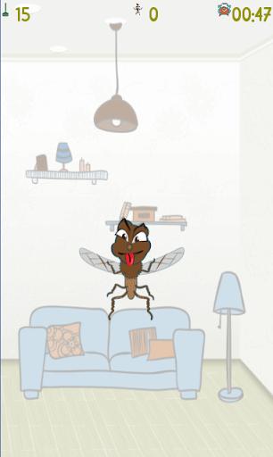 玩冒險App|蚊子 ChikungunyApp免費|APP試玩