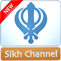 Sikh Channel TV icon