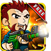 Free Chaos in Train HD APK for Windows 8