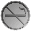 Nonsmoker Counter icon