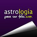 AstrologiaParaSerFeliz logo